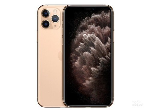 iPhone11 ProMax